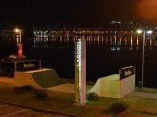 /skateparks/brazil/redley-mini-ramp/