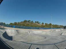Laguna Niguel Skatepark