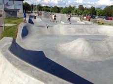 /skateparks/sweden/laholm-skatepark/