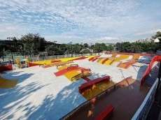 /skateparks/china/meifoo-new-park/