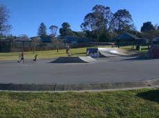 /skateparks/australia/lake-annard/