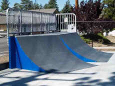 /skateparks/united-states-of-america/big-bear-lake-youth-skatepark/