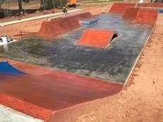 /skateparks/australia/lake-cargelligo-skatepark/