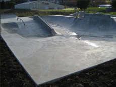/skateparks/united-states-of-america/lake-delton-skate-park/