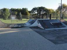 /skateparks/united-states-of-america/lake-geneva-skatepark/