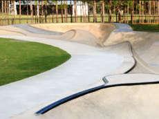 /skateparks/united-states-of-america/lakeland-skate-park/