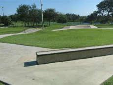 /skateparks/united-states-of-america/lake-mary-skate-park/