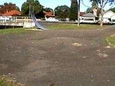 Lakemba Skatepark