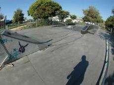 /skateparks/united-states-of-america/lake-st-skatepark/