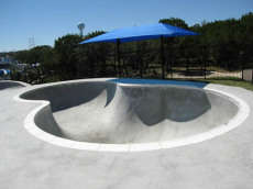 /skateparks/united-states-of-america/lakeway-skatepark/