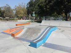 /skateparks/united-states-of-america/lakewood-skatepark/
