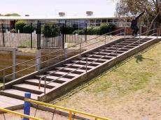 Templestowe Rail