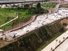 /skateparks/mexico/la-mexicana-park-skatepark/
