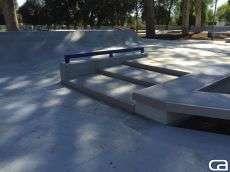 /skateparks/united-states-of-america/lanark-skatepark/