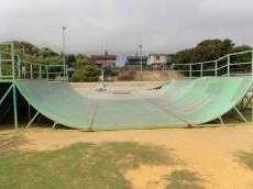 /skateparks/australia/lancelin-skate-park/