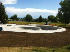 /skateparks/united-states-of-america/lander-skate-park/