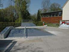 /skateparks/germany/landsberg-skatepark/