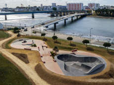 /skateparks/france/lanester-skate-park/