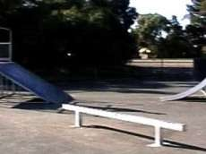 /skateparks/australia/langwarrin-skatepark/