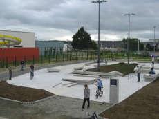 /skateparks/france/lannion-skatepark/