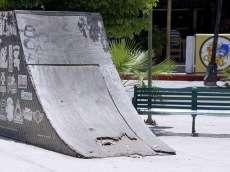 /skateparks/mexico/la-paz-skatepark/