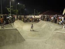 /skateparks/philippines/lapu-lapu-skatepark/
