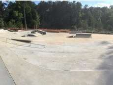 /skateparks/united-states-of-america/lawrenceville/