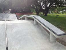 /skateparks/united-states-of-america/largo-skate-park/