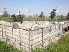 /skateparks/greece/larisa-skatepark/