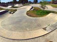 /skateparks/united-states-of-america/la-salle-buf-skatepark/