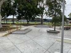/skateparks/australia/lathlain-paza/