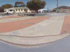 /skateparks/australia/lauderdale-skatepark/