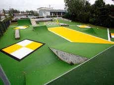 /skateparks/iceland/laugardalur-skatepark/