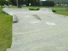 Laurieton Skatepark