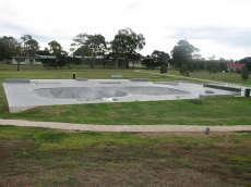 /skateparks/australia/laverton-skatepark/