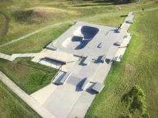 Laverton Skatepark