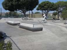 /skateparks/united-states-of-america/long-beach-city-park/