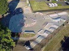 /skateparks/united-states-of-america/lebanon-skatepark/