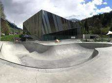 /skateparks/switzerland/le-chable-skatepark/
