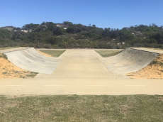 /skateparks/australia/lee-gilmore-skate-park/