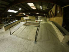 /skateparks/switzerland/la-fievre-indoor/