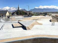 /skateparks/united-states-of-america/lehi-skatepark/