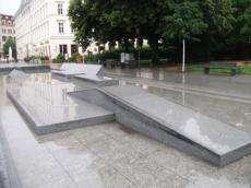 /skateparks/germany/leipzig-city-park/