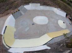 /skateparks/portugal/leiria-brick-factory-diy/