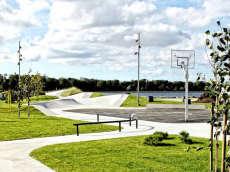 /skateparks/denmark/lemvig-skate-park/