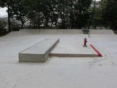 /skateparks/germany/lent-park-skatepark/