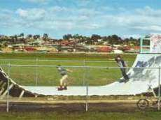 /skateparks/australia/leopold-mini-ramp-(closed)/