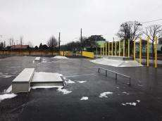 /skateparks/austria/leopoldau-skatepark/