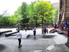 /skateparks/united-states-of-america/les-coleman-skatepark/