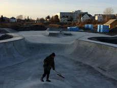 /skateparks/norway/levanger-skate-park/